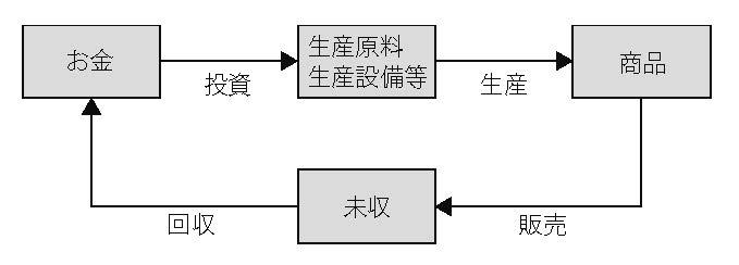 1-1-1_ページ_1