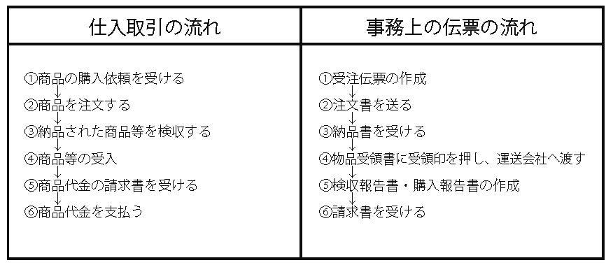 1-4-1_ページ_1