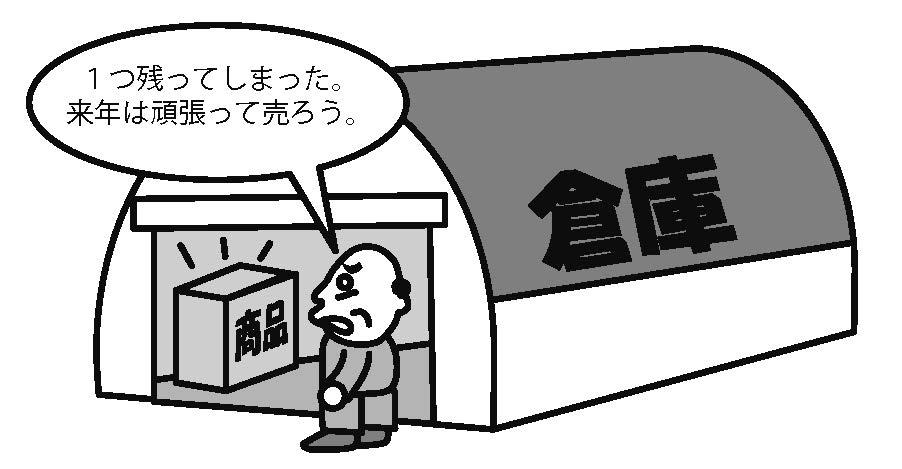 1-4-3_ページ_3