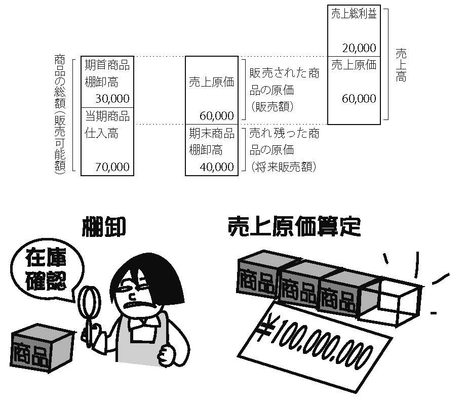 1-4-4_ページ_2