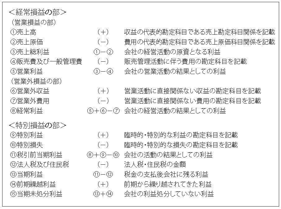 1-5-1_ページ_1