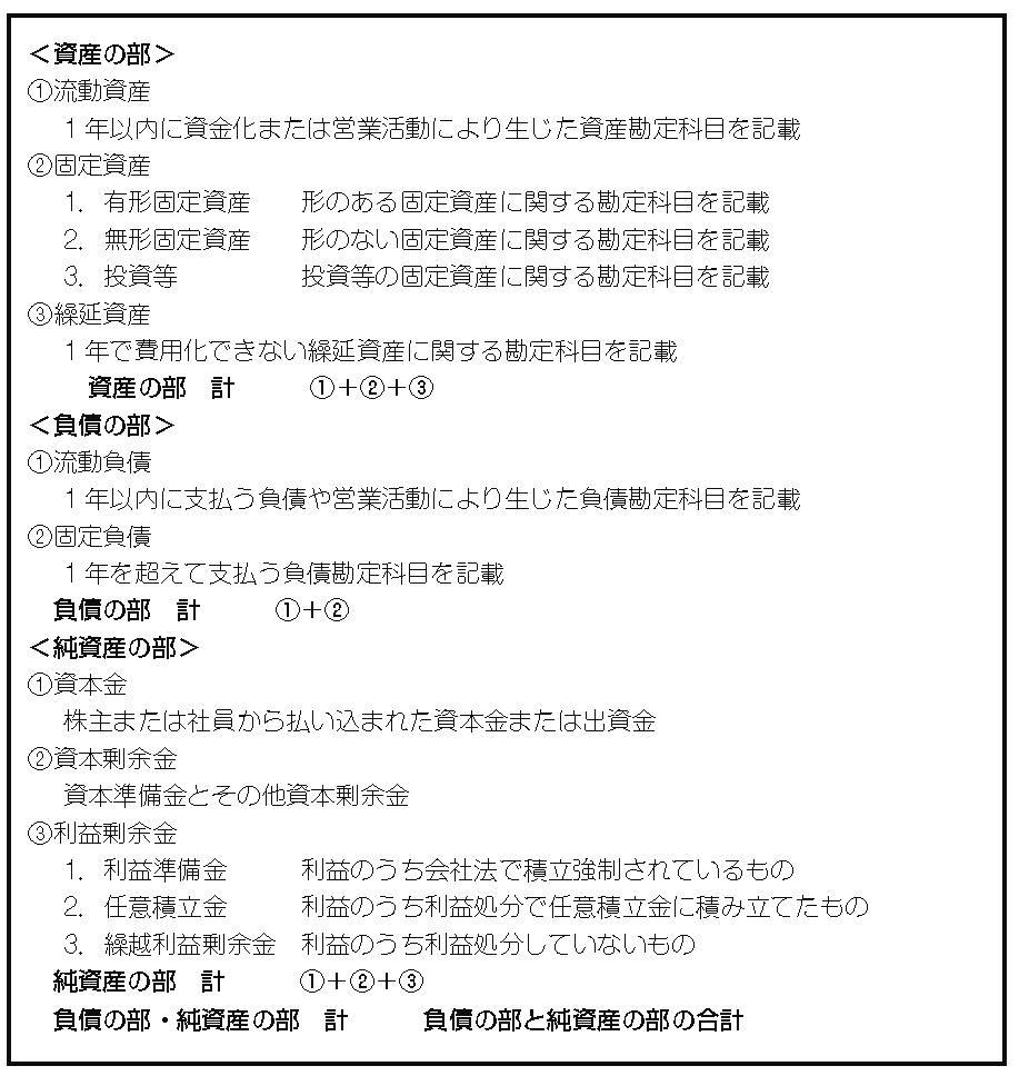 1-5-1_ページ_2