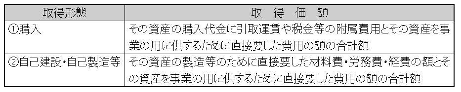 1-6-5_ページ_1