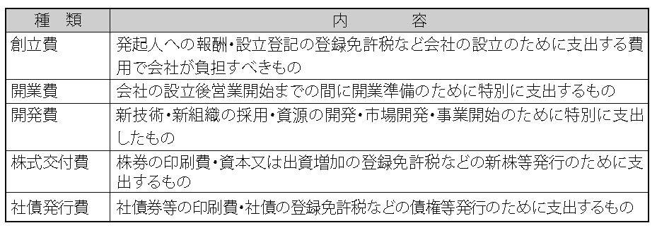 1-6-6_ページ_1