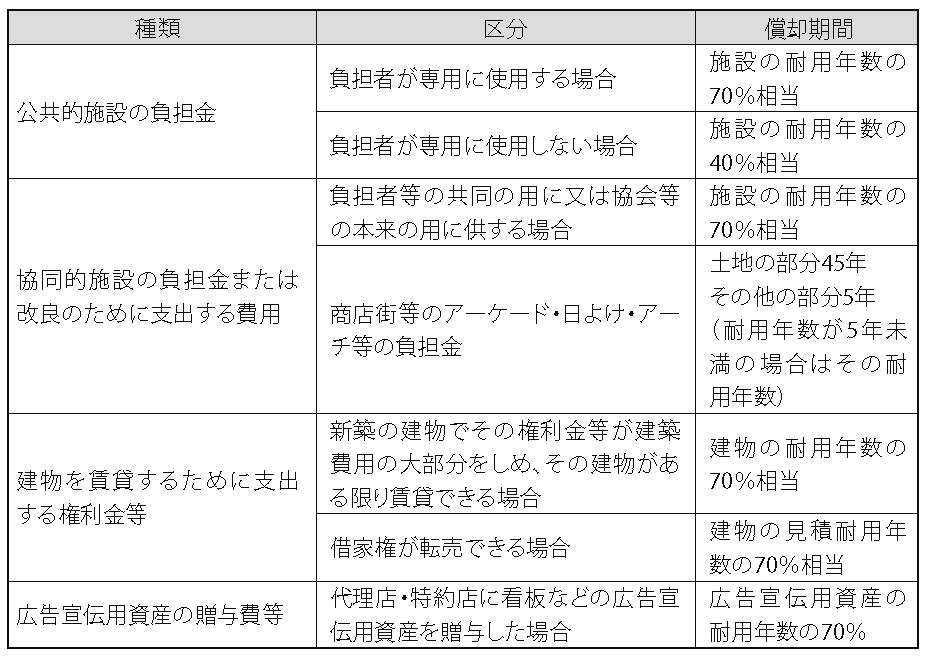 1-6-6_ページ_2