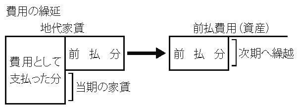 1-6-7_ページ_1