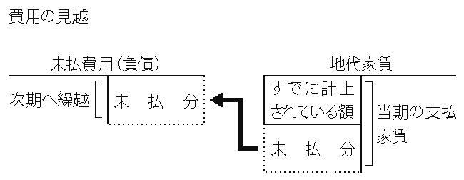 1-6-7_ページ_2