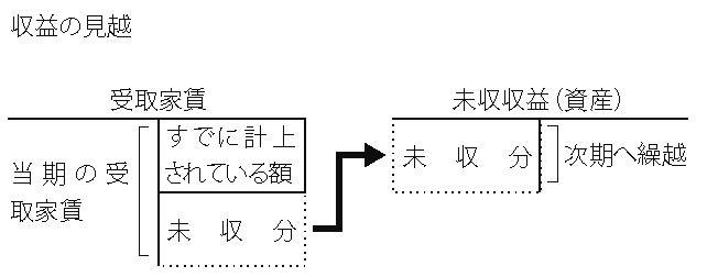 1-6-7_ページ_3