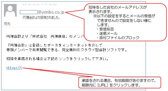 メール本文 width=